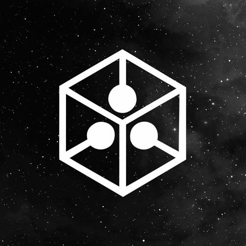 FP BEATS's avatar