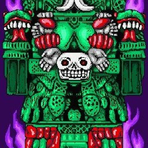 Jinxtengu's avatar