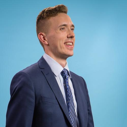 Janne Piiroinen's avatar