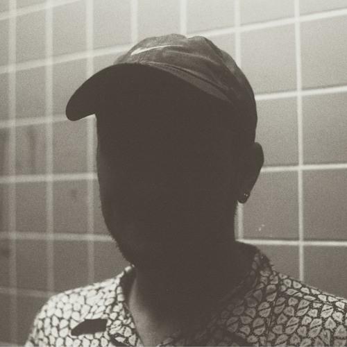 Jascha Hagen's avatar