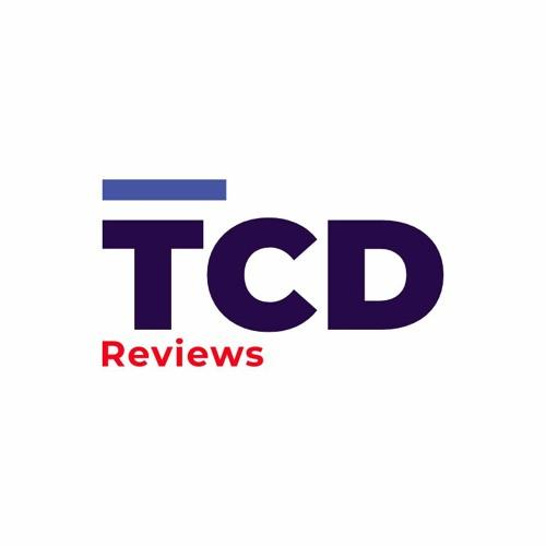 MartinvanZeelandt/T.C.D.'s avatar