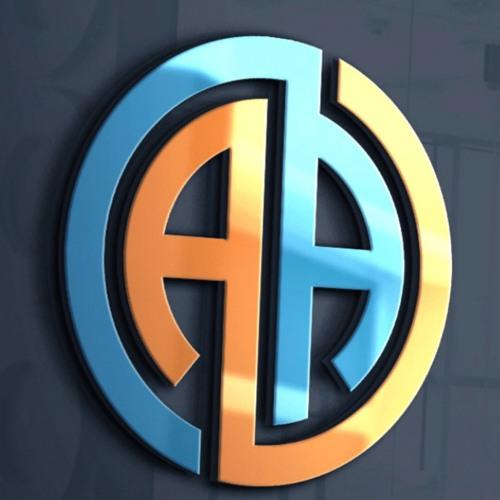 Akari Aryaca's avatar