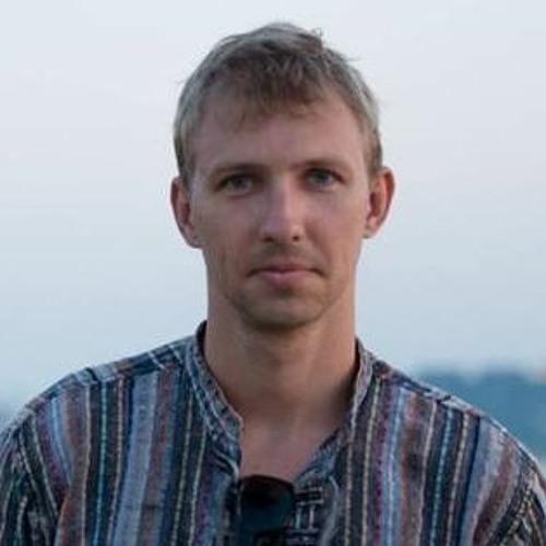 DJ Grab's avatar