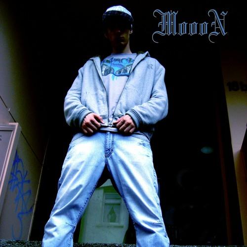 MoooN's avatar