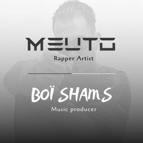 Boï Shams Meuto's avatar