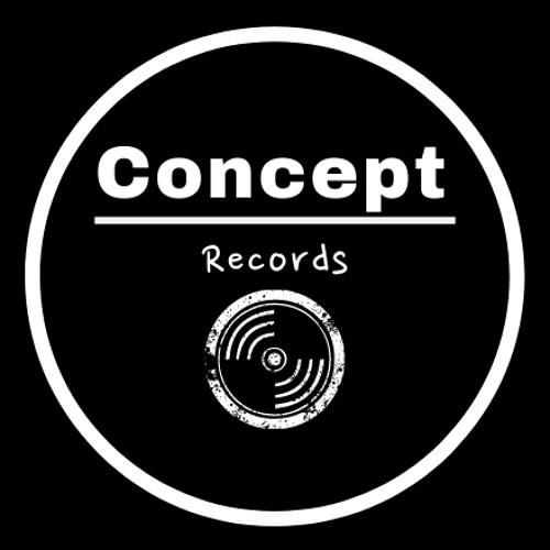 Concept's avatar