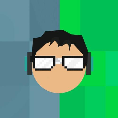 Geekonomics's avatar