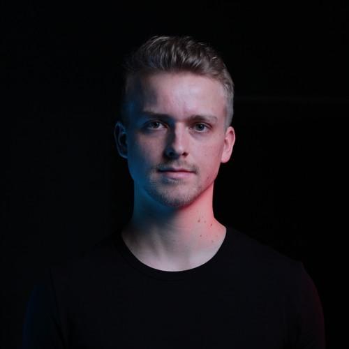Koen Fagen's avatar