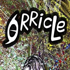 Orricle