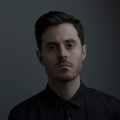 johnpatrickpopham's avatar