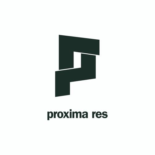 Proxima Res's avatar
