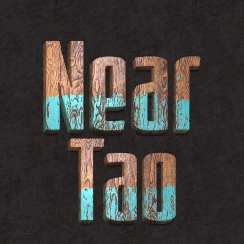 NearTao's avatar