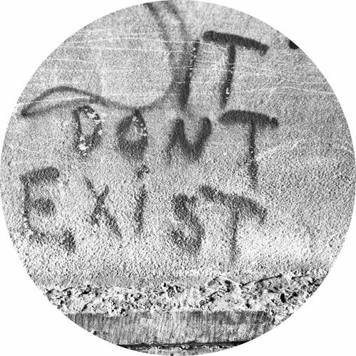 FIT SOUND / EST. 83''s avatar