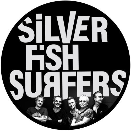 Silverfish Surfers's avatar