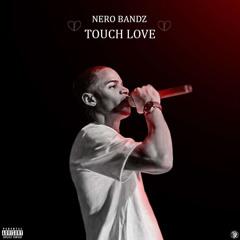 Nero Bandz