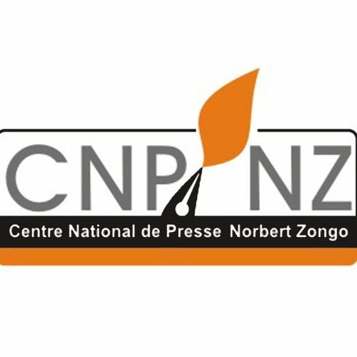 cnpnorbertzongo's avatar
