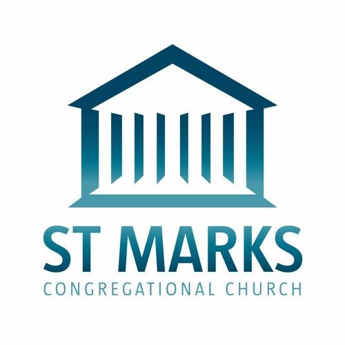 St Marks PE's avatar