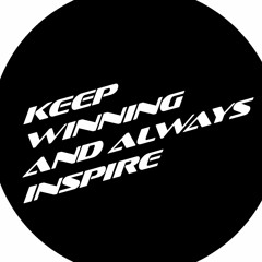 Keep Winning And Always Inspire (Pty) Ltd