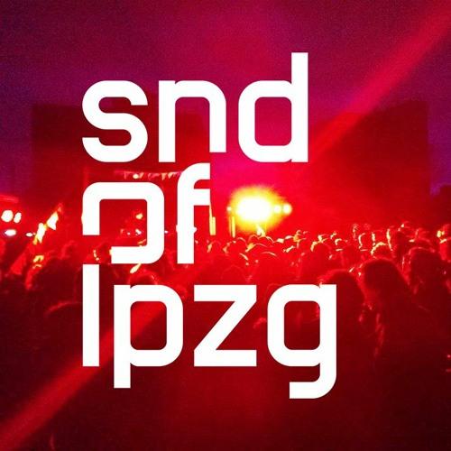 🔊 Sound of Leipzig + around 🎶 | @sndoflpzg's avatar