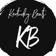 Kentucky Beats