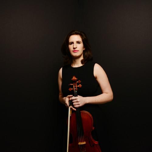 Hannah Levinson's avatar