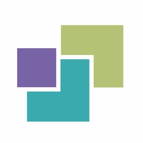 The University of Washington's avatar