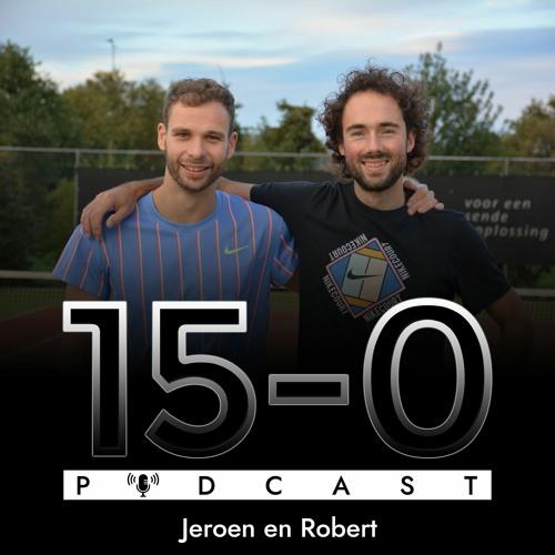15-0   Tennispodcast's avatar