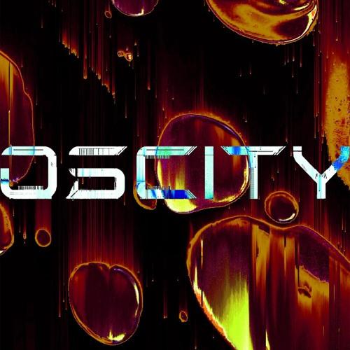 Oscity Music's avatar