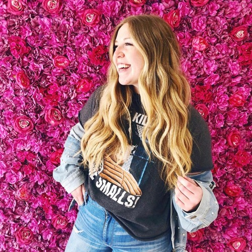 Lydia Dall Music's avatar