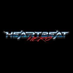 HeartBeatHero