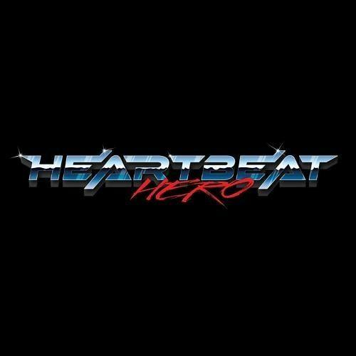 HeartBeatHero's avatar