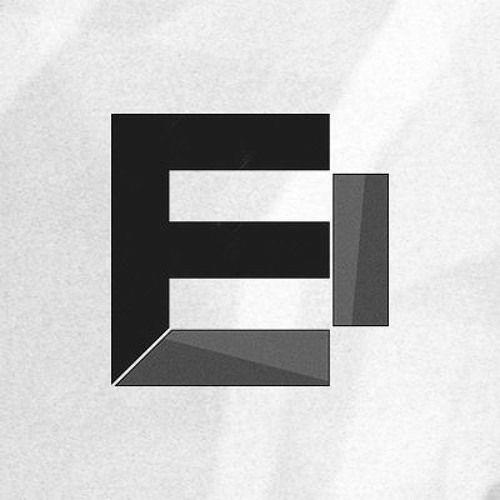 BFNK's avatar