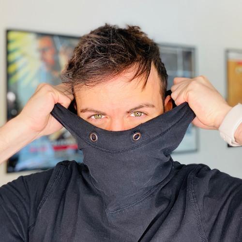 ben castañeda's avatar