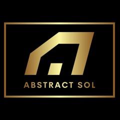 Sol Sessions Vol. 2