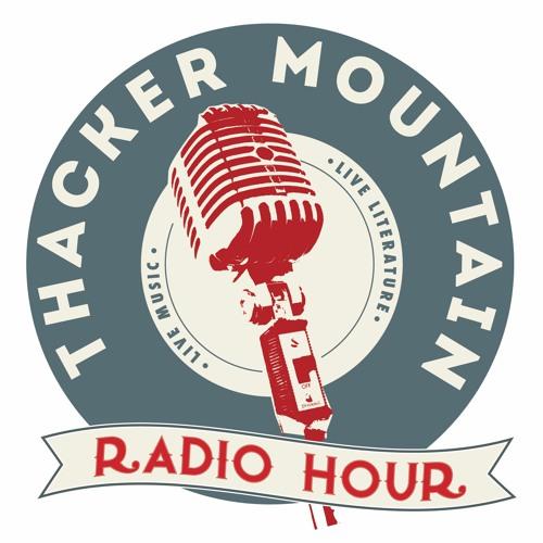 ThackerMountain's avatar