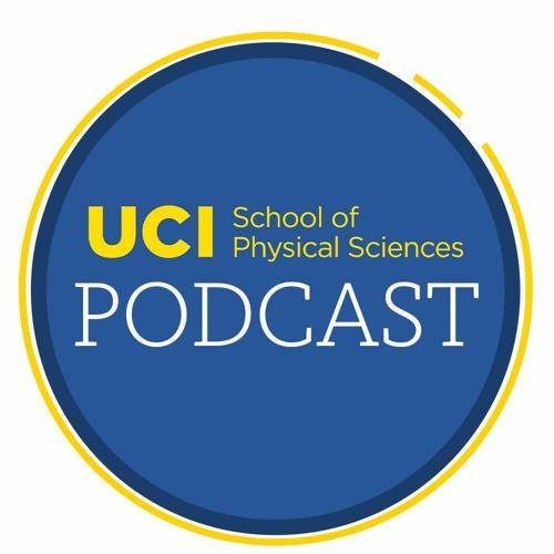 UC Irvine School of Physical Sciences's avatar
