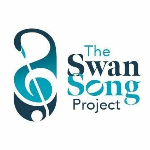 SwanSongProject's avatar