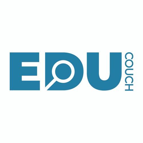EduCouch – Der Bildungspodcast's avatar