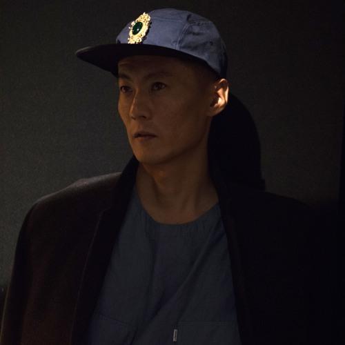 Shing02's avatar