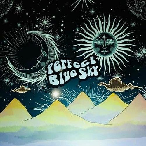 Perfect Blue Sky's avatar