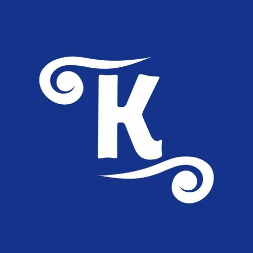 Bagad Bro Konk Kerne's avatar