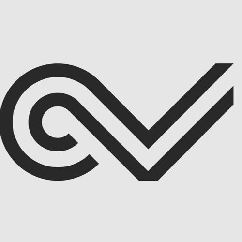 Colder Vibes's avatar