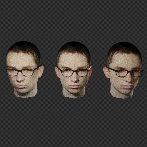 joeyvfx2's avatar