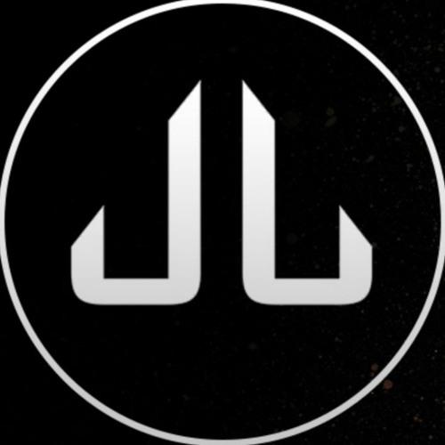 Jonny Joon's avatar