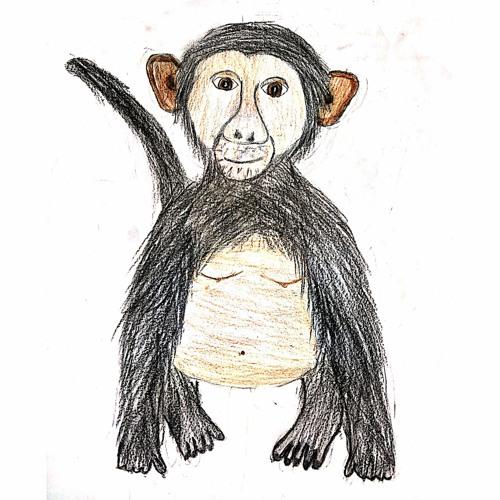 Monkeymiro's avatar