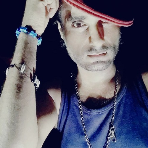 Dj Arshad Babloo's avatar