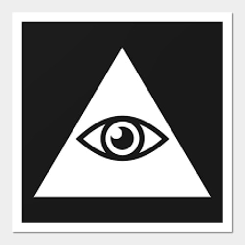 EDM / Trap / House Reposts's avatar