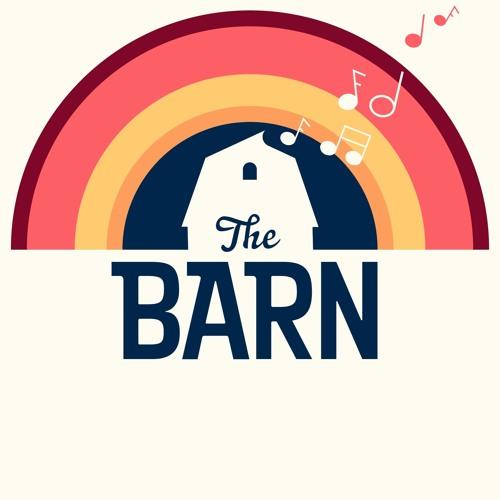The Barn's avatar