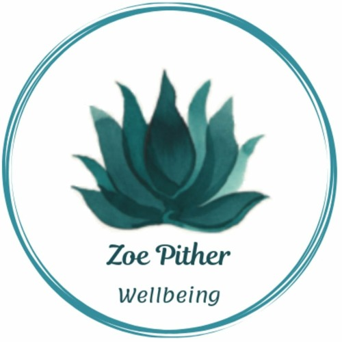 Zoe Pither Wellbeing's avatar