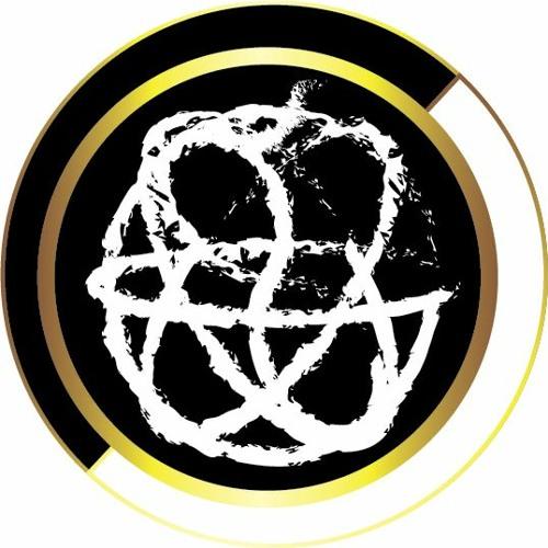 InfinitiCraftingCo.'s avatar